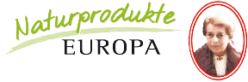 Naturprodukte Europa Blog